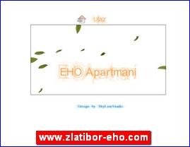 www.zlatibor-eho.com