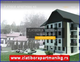 www.zlatiborapartmanikg.rs