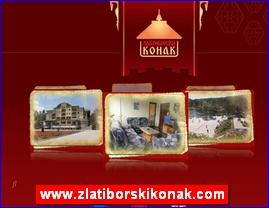 www.zlatiborskikonak.com