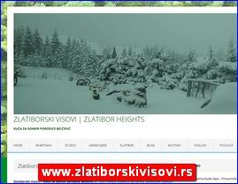 www.zlatiborskivisovi.rs