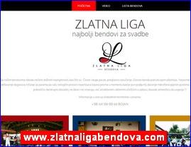 www.zlatnaligabendova.com
