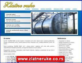 www.zlatneruke.co.rs