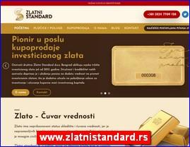 www.zlatnistandard.rs
