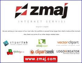 www.zmaj.com