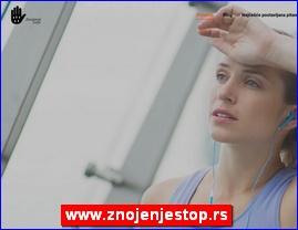www.znojenjestop.rs