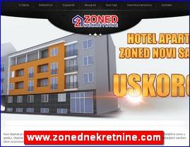 www.zonednekretnine.com