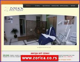 www.zorica.co.rs