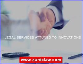 www.zuniclaw.com