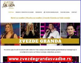 www.zvezdegrandasvadbe.rs