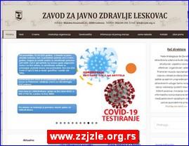 www.zzjzle.org.rs