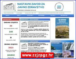 www.zzjzpgz.hr