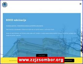 www.zzjzsombor.org