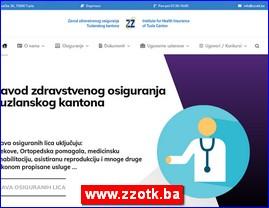 www.zzotk.ba