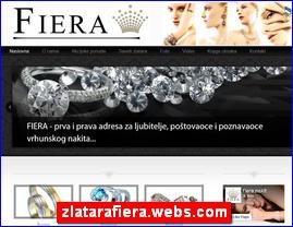 zlatarafiera.webs.com